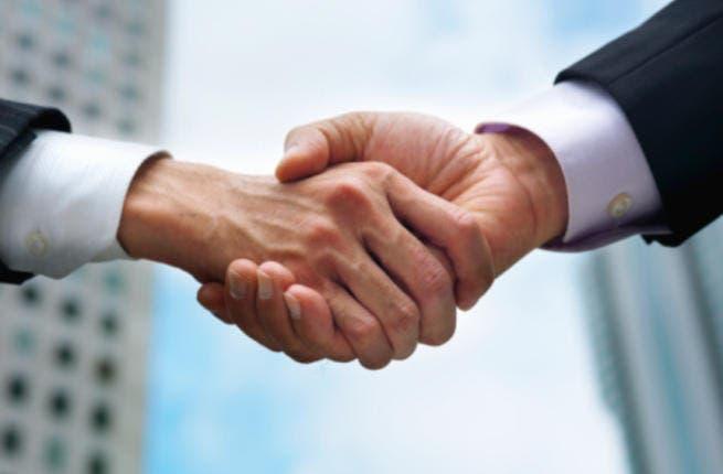 Microsoft & HP leveraging their partnership
