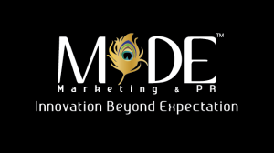 MODE Marketing & PR