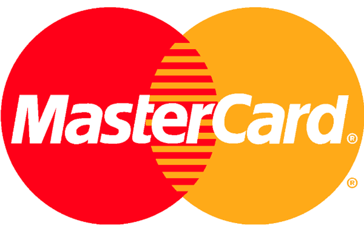 Mastercard and Boingo Wireless join forces to bring unlimited Wi
