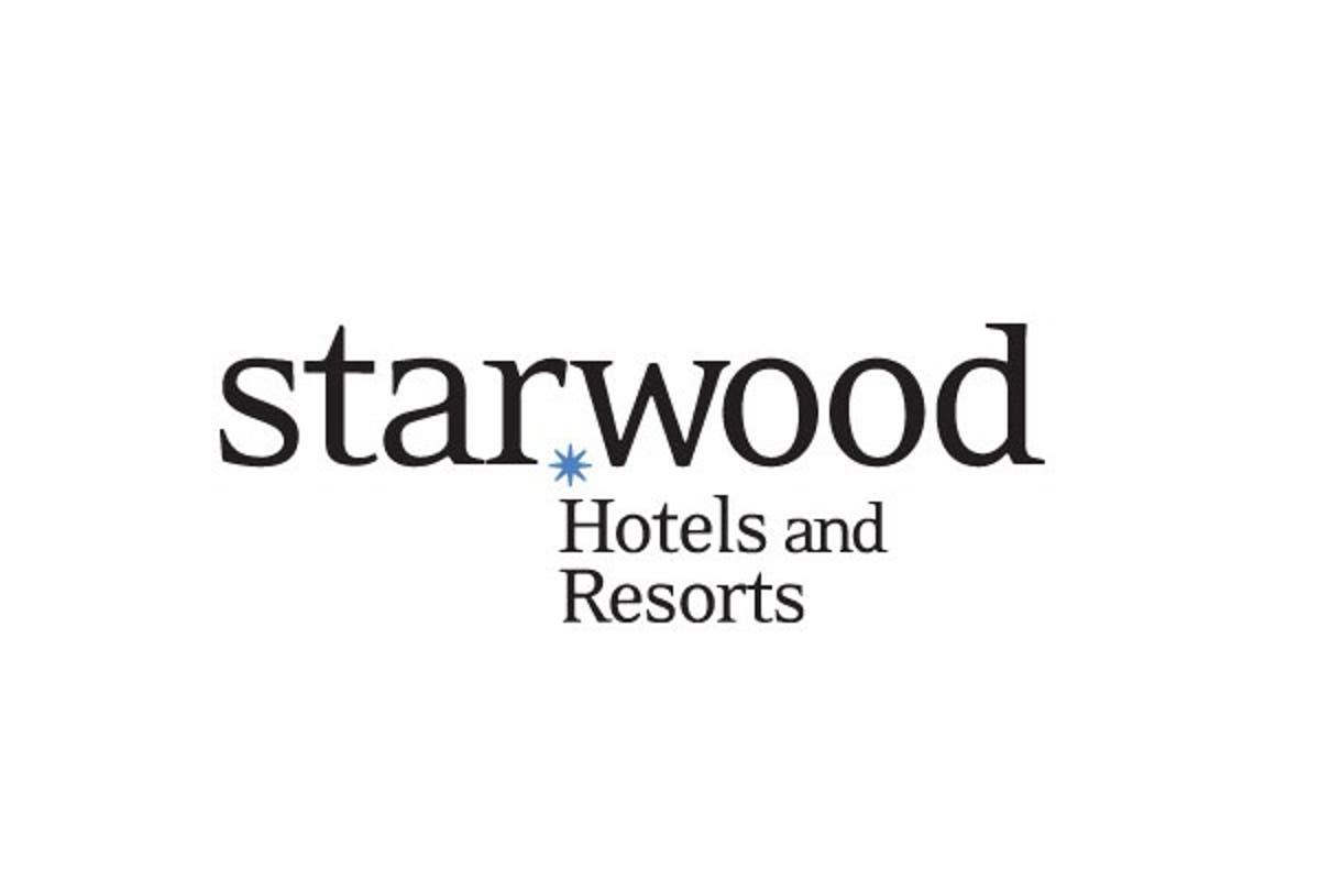 Starwood Hotels Resorts To Expand In Saudi Arabia With Two New Hotels In Riyadh With Al Akaria Al Bawaba