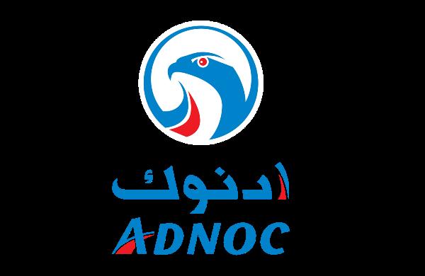 Masdar Institute Commends Longstanding Partner Adnoc For