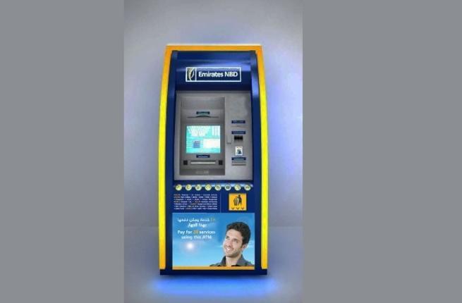 Enjoy anytime, anywhere banking