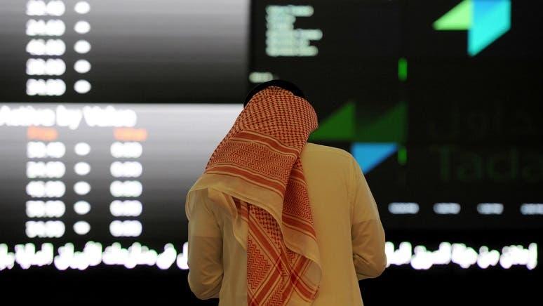 سوق الأسهم السعودية تستحوذ على 44.6 % من القيمة السوقية للبورصات العربية   البوابة