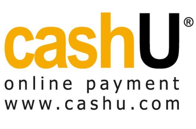 cashu payment