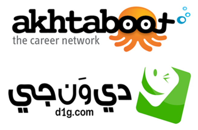 Akhtaboot and d1g