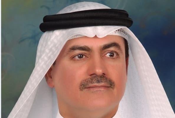 وزارة الصحة في الامارات تدعم برنامج المساعدة الطبية على الإنجاب   البوابة