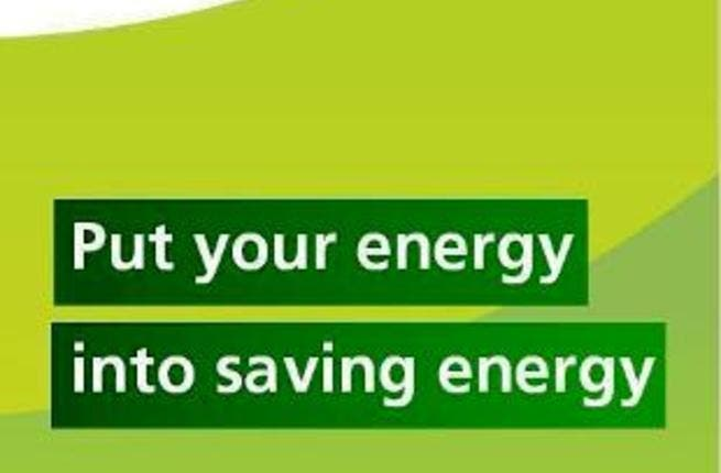 Energy Saving Campaign : Nbk launches energy saving awareness campaign at the
