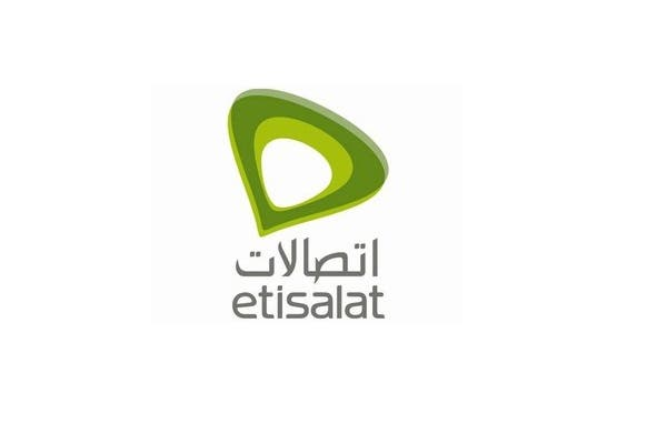 etisalat group amongst the top 100 employers in europe