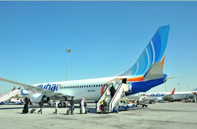 flydubai's BSP rollout makes it easier for passengers to book flights