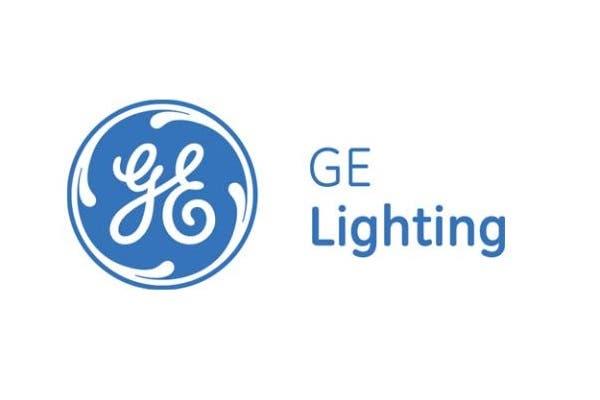 ge lighting wins esma certification for highquality