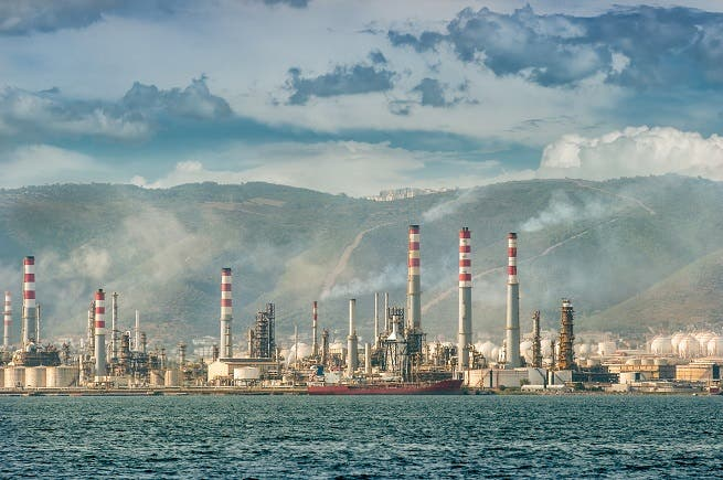 Turkish Petroleum Corporation to make investments in Sudan worth $100 million, says agriculture and forestry minister. (Shutterstock)