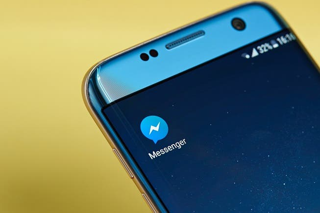 10 Hidden Things on Facebook Messenger You're Not Using (but