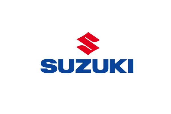Suzuki Recalls Cars In UAE For Safety Reasons