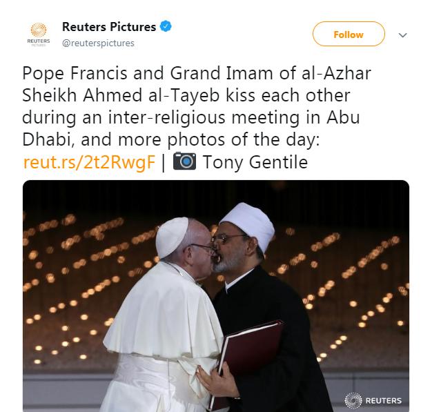 احدث الأخبار الغريبه عيون 2019_