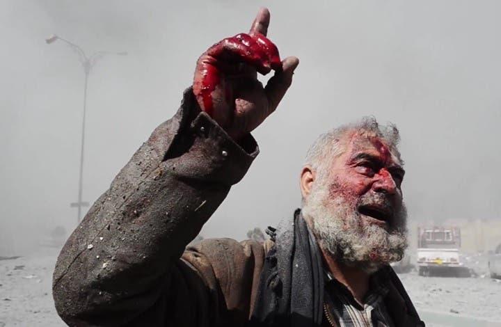 سوريا: الاقتصاد السياسي للمجازر   البوابة