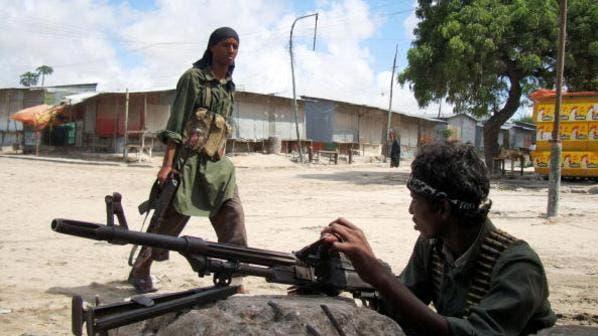 حركة الشباب الصومالية تحذر عناصرها من مبايعة داعش