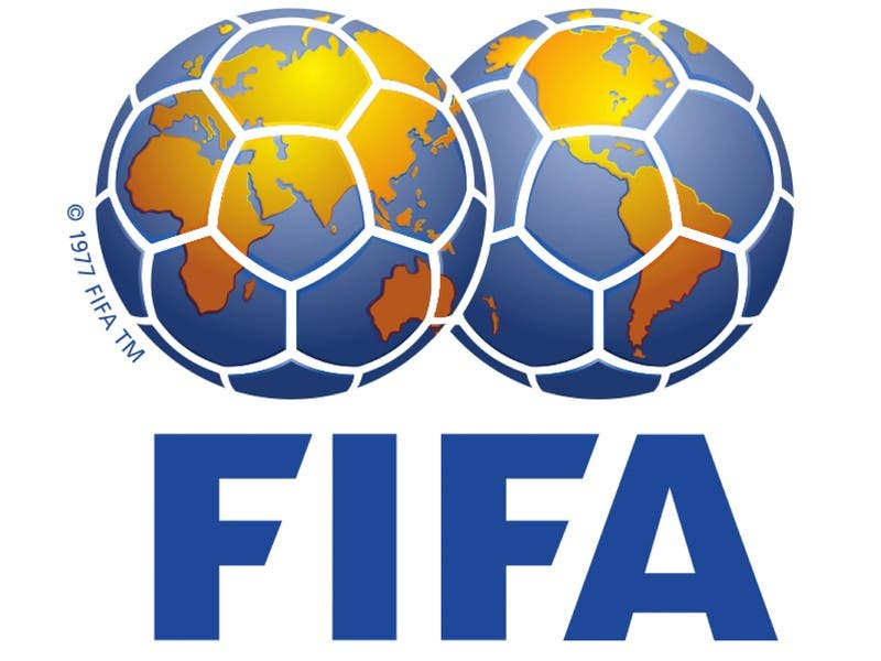 FIFA to allow GLT replays for football fans on stadium screens, TVs
