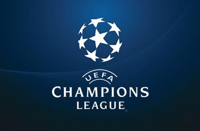 Champions League draw: Barcelona take on Manchester City as Arsenal face Bayern Munich again
