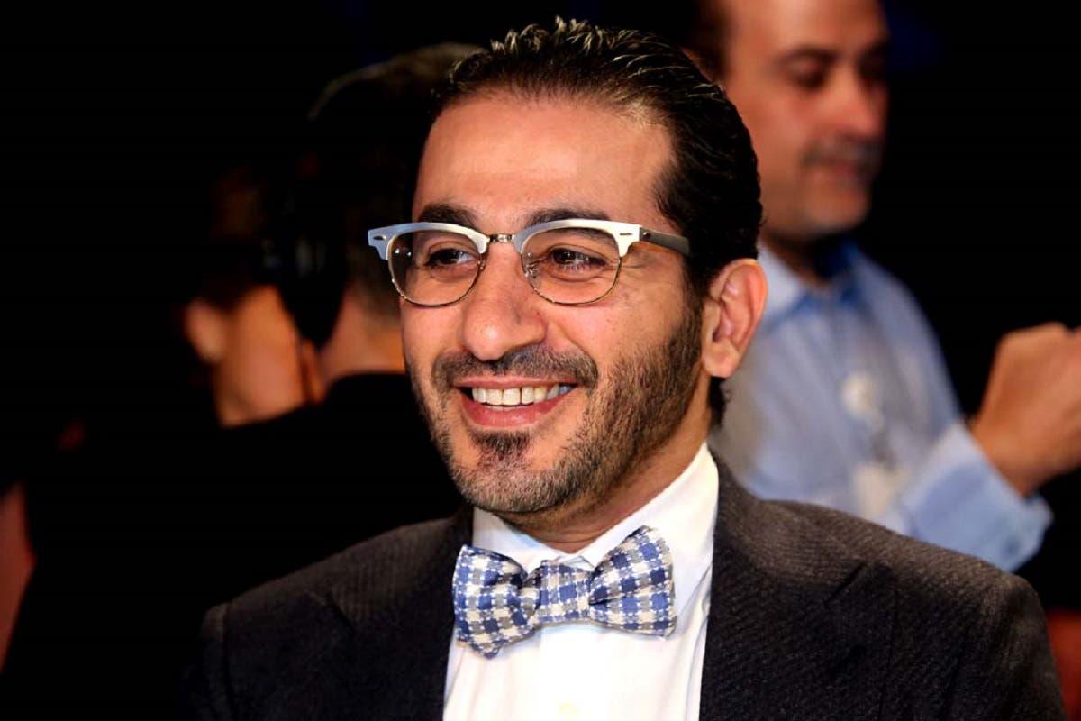 أحمد حلمي ممثل كوميدي مصري ولد في مدينة بنها. وهو الابن الأوسط بين 3 إخوة