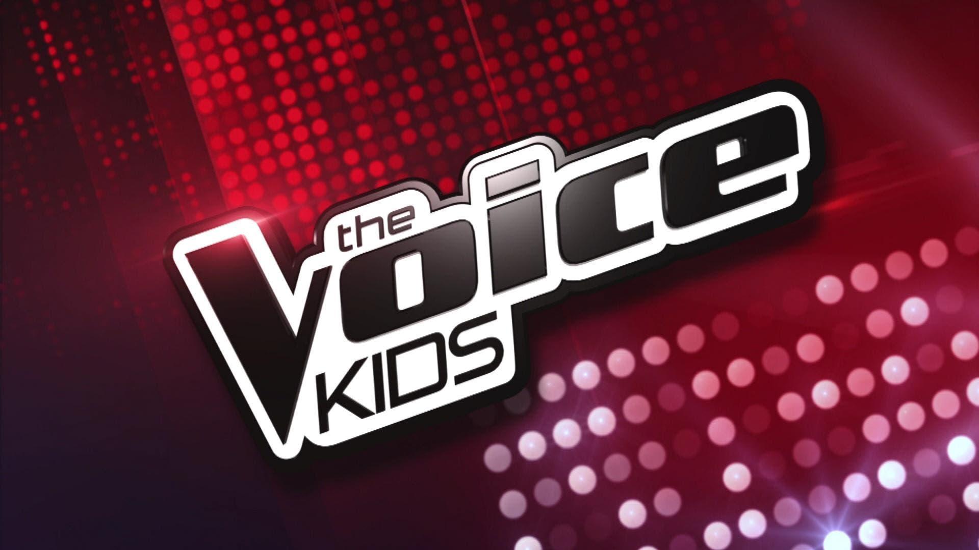 The Voice Kids Mbc