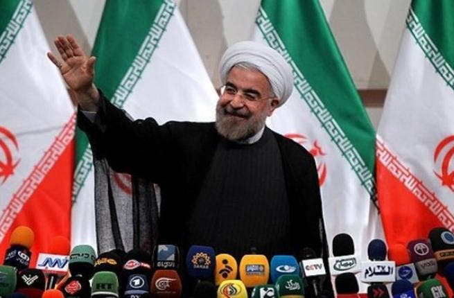 Building upon earlier calls from this year to improve relations with Saudi Arabia, Rouhani now seeks to