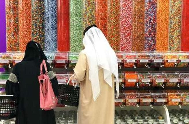 According to local businessmen, most of the essential commodities are expensive in Qatar because of hefty tax levies unlike Saudi Arabia, where minimal taxation results in lower food prices