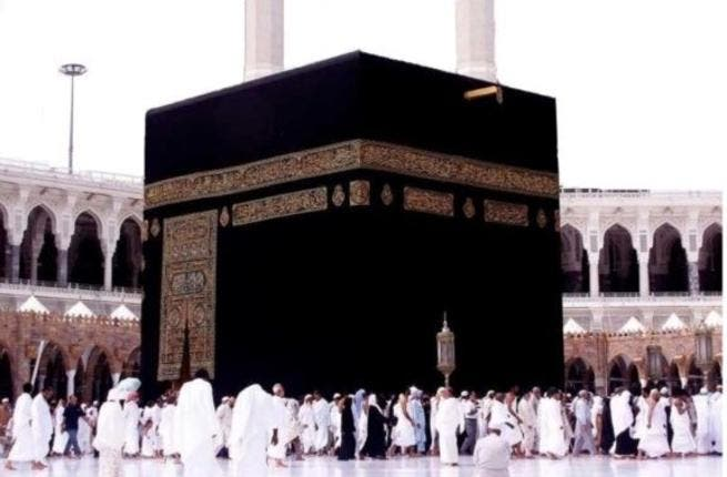 Many South Asian Muslims apply for visas to come to KSA for the Prophet's (pbuh) Birthday (File Archive)