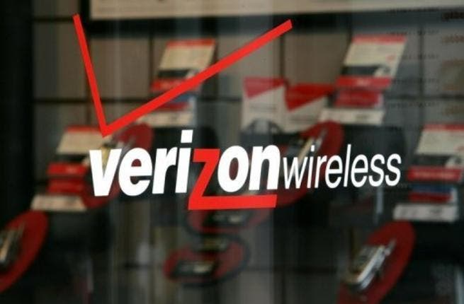 True Verizon Wireless – born out of the merger of Vodafone's Airtouch and the mobile division of Bell Atlantic in 1999 that became Verizon – has been the most profitable part of Vodafone for years.