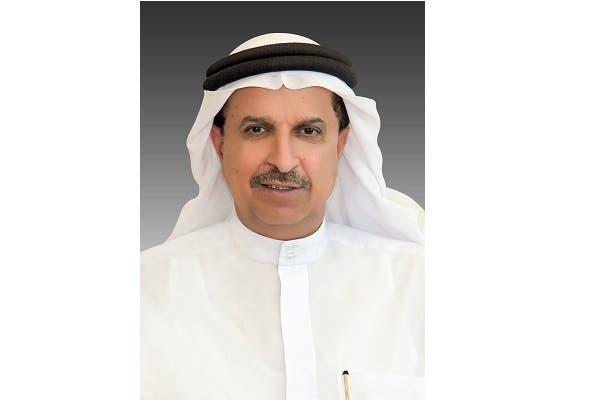 وزارة الصحة في الامارات تنظم دورة تدريبية في إطار برنامج السكري