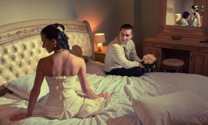 erotiek massage video 123 sex