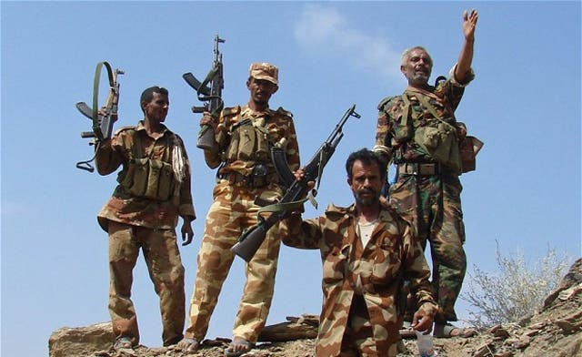 yemen-army-government-forces-afp.jpg