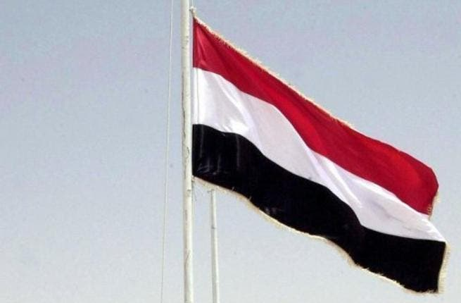 Yemen approved its budget plans for the 2013 fiscal year, with the government expected to spend $13 million