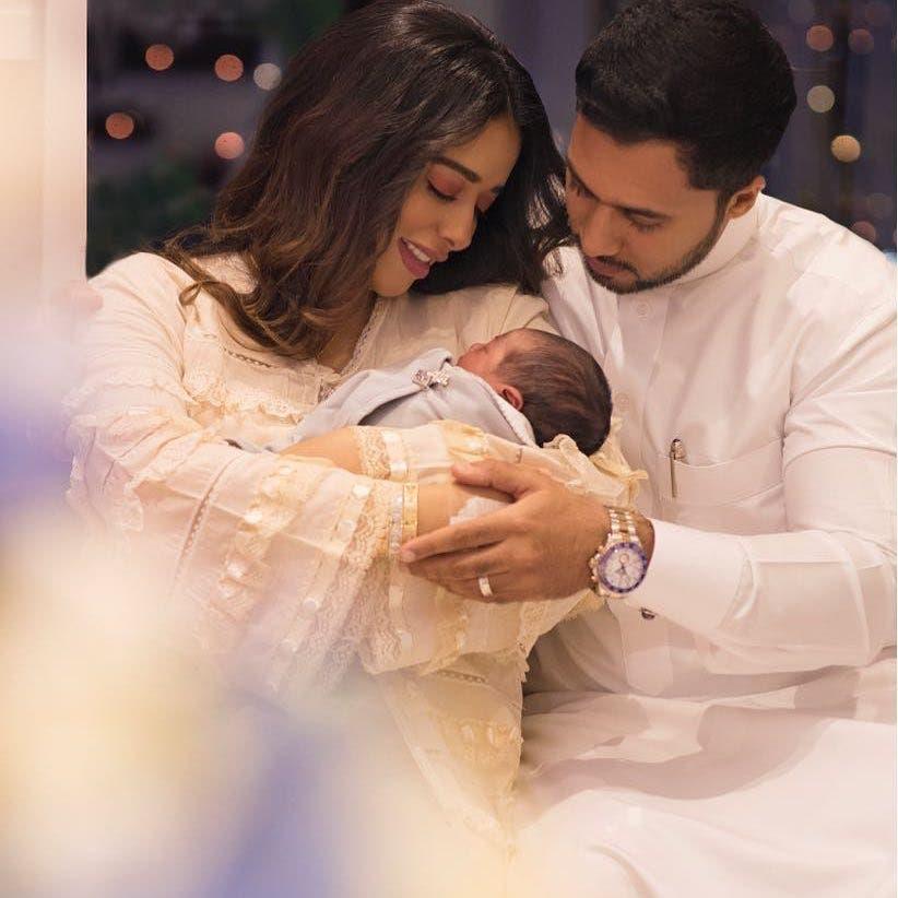 Yemeni singer Balqees Fathi divorce separation saudi Husband Sultan Bin Abdullatif