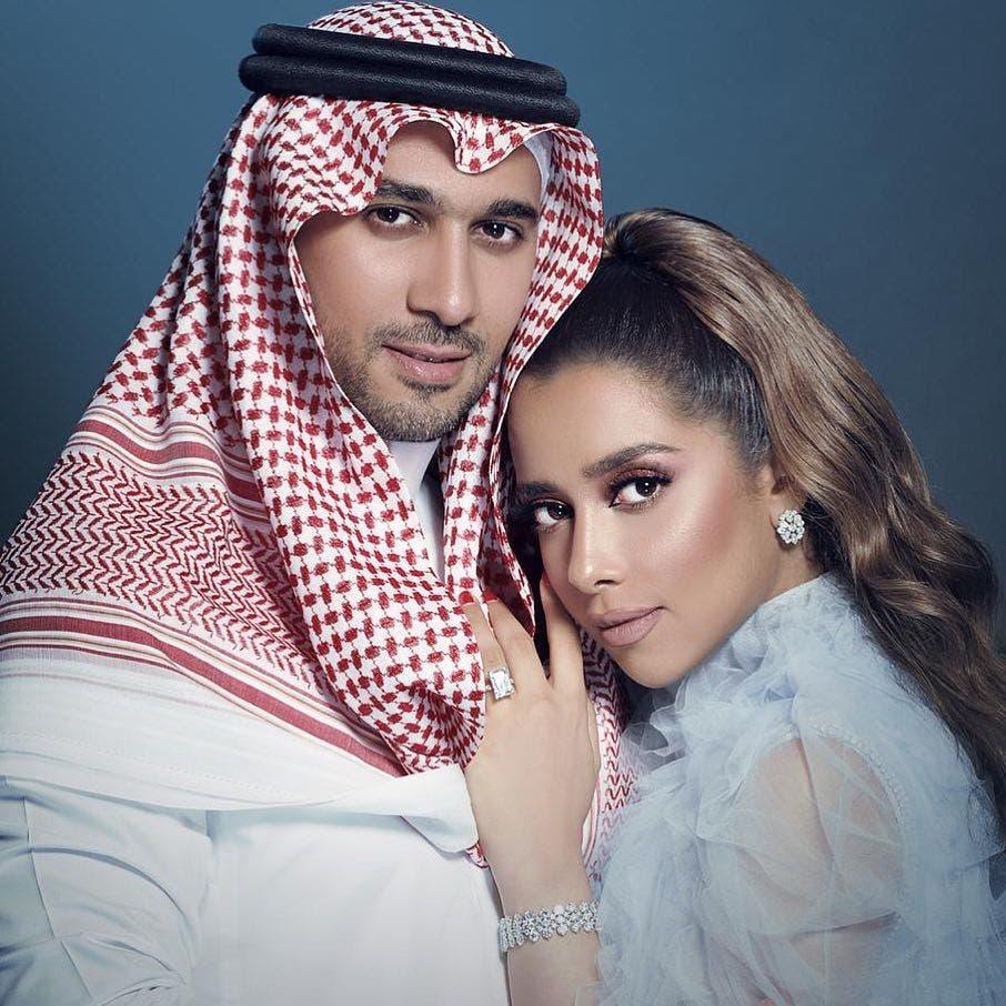 """""""Yemeni singer Balqees Fathi divorce separation saudi Husband Sultan Bin Abdullatif"""""""
