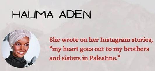 palestine sheikh jarrah halima aden