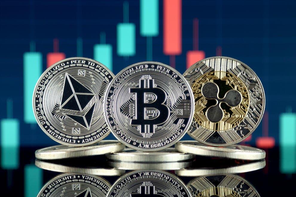 binanso prekyba su eth arba btc prekyba bitcoin forex