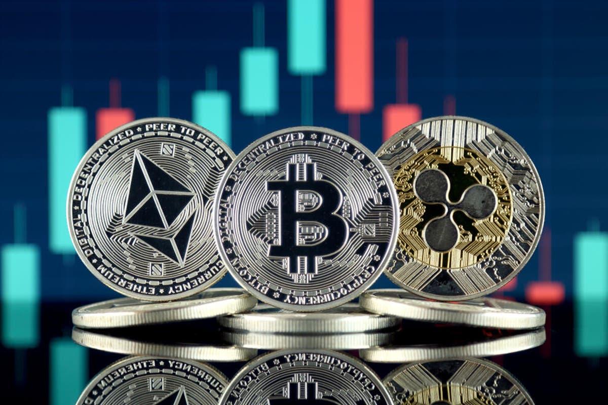 Saxo Bank: Pretul unui Bitcoin va ajunge la de dolari