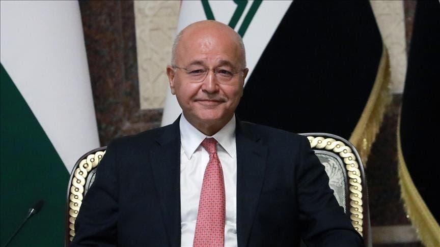 العراق: القوى الشيعية الخاسرة تطالب الرئيس بالتدخل لحل أزمة نتائج الانتخابات