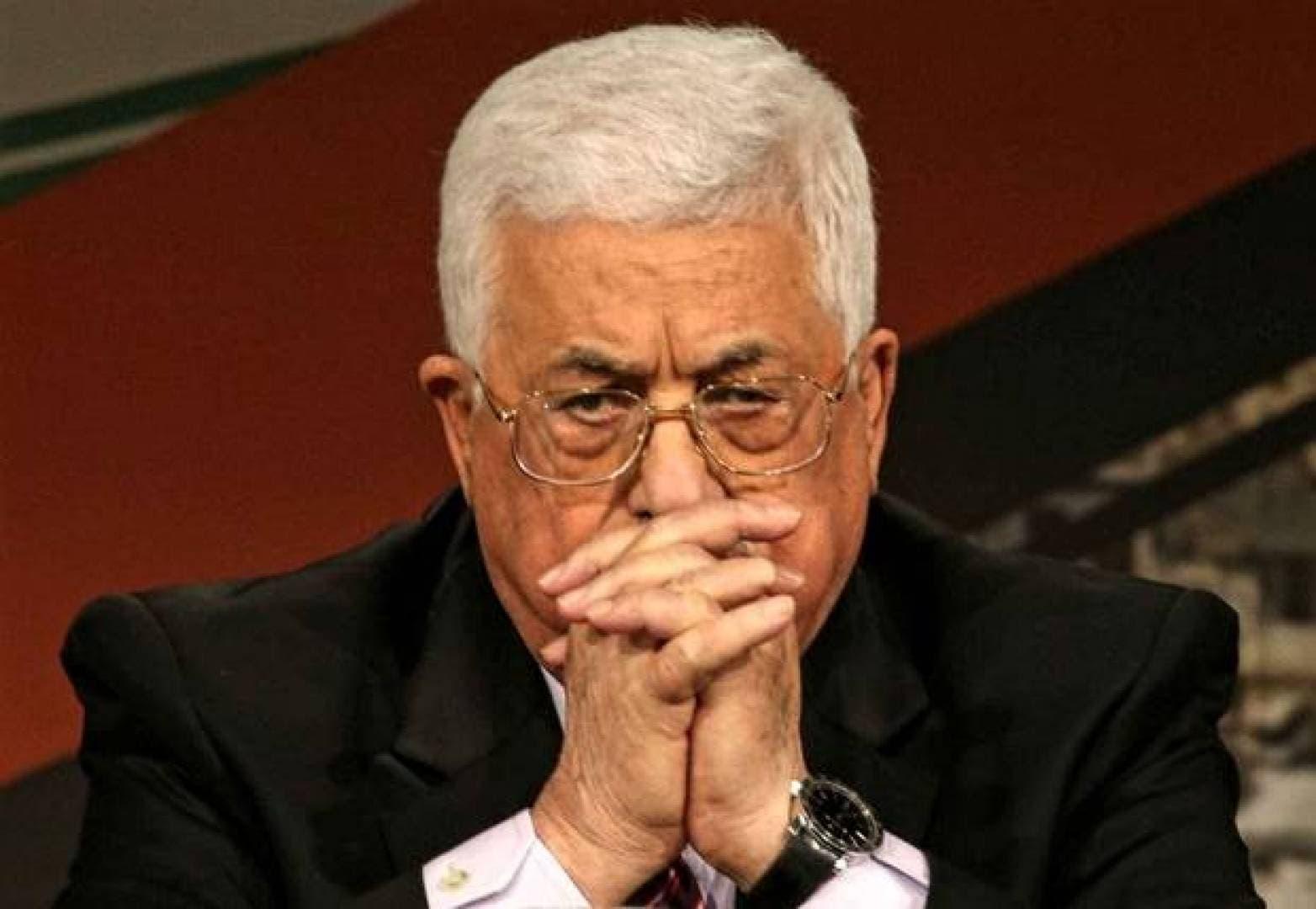 فلسطين تطلب اجتماعا طارئا للجامعة العربية لبحث صفقة القرن