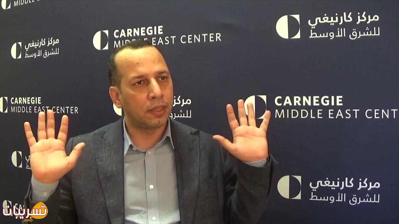 اغتيال الباحث العراقي الخبير في الجماعات الجهادية هشام الهاشمي