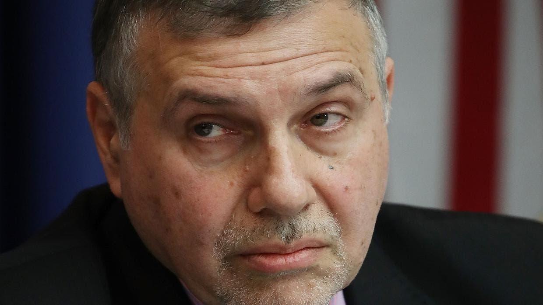 مقتل متظاهر ببغداد وعلاوي يطلب تأجيل جلسة منح الثقة لحكومته إلى الأحد
