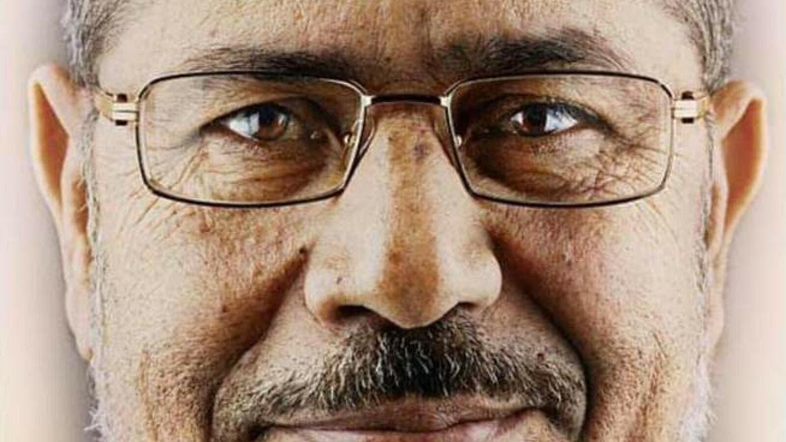 أردوغان: الأمم المتحدة ستبحث وفاة مرسي وستحاسب المسؤولين