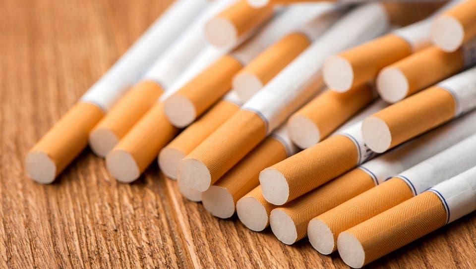 مصر تتجه لرفعضريبة القيمة المضافةعلى منتجاتالتبغ والسجائر