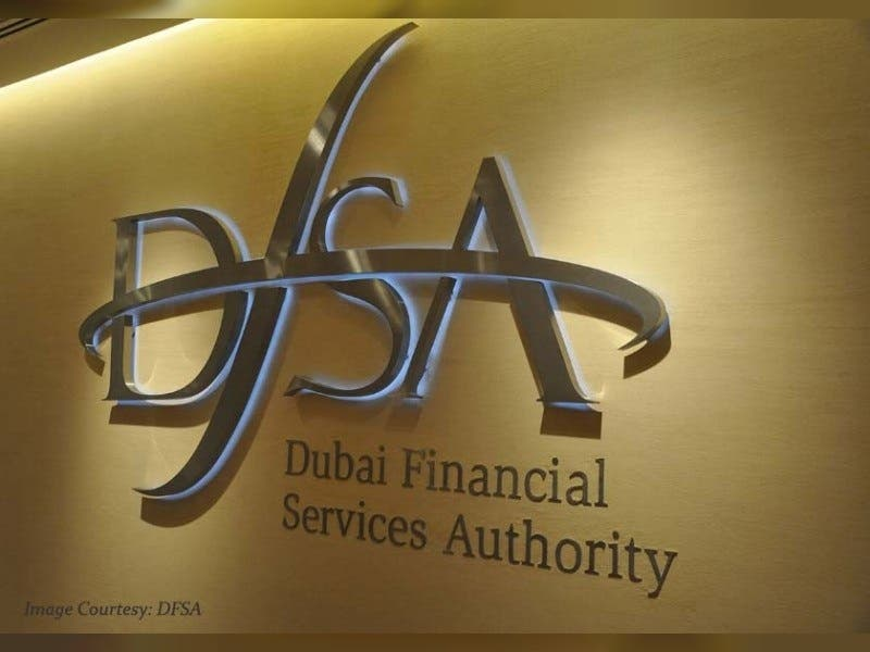DFSA Issues Consultation Paper for SME Listings