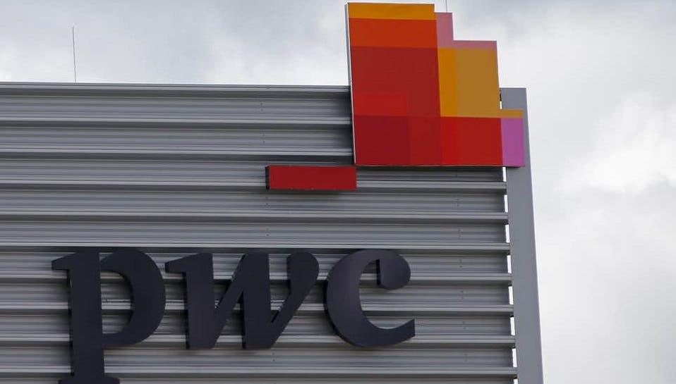 PwC's Pioneering Technology, Cash.ai, Wins Global Audit Innovation Award
