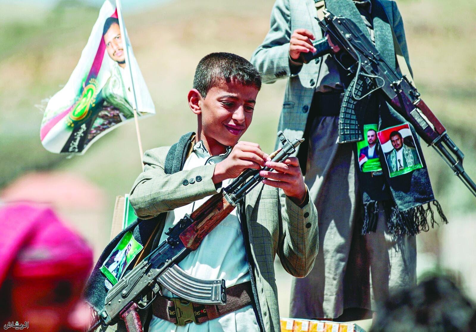 اليمن.. ارتفاع أسعار المواد الغذائية 35 بالمئة