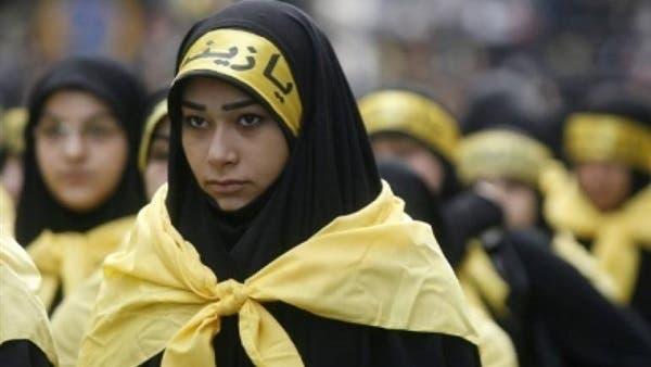 رفع العقوبات الاميركية فرصة ايرانية لاعادة تمويل المليشيات المتطرفة