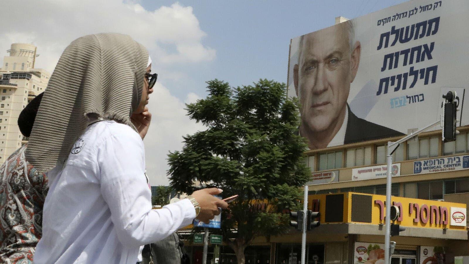 ولايات أميركية تتظاهر ضد خطة الاحتلال لضم الضفة