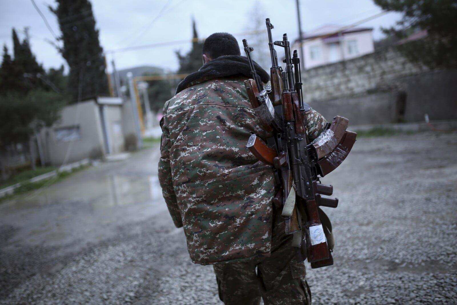 عملاء تركيا يهاجمون المنقوش لمطالبتها برحيل المرتزقة