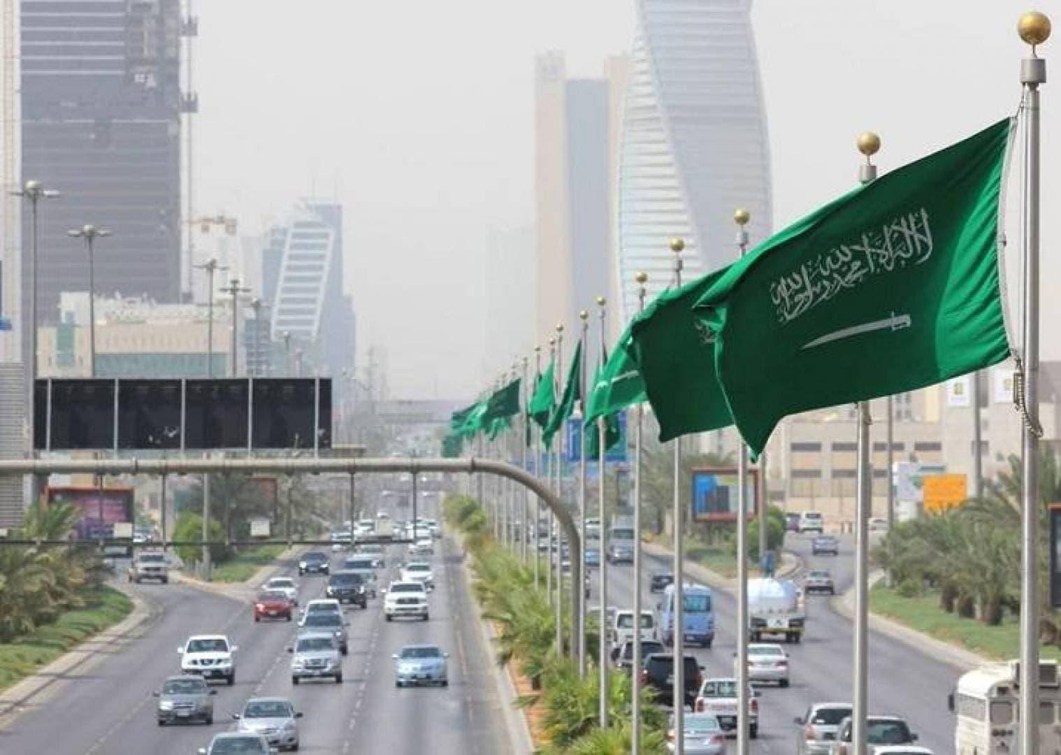 استطلاع سعودي عن بيع المشروبات الكحولية والخمور